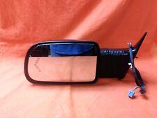 GM OEM 15182964 Trailer Mirror. 2003-2006 Silverado/Sierra