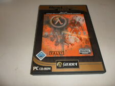 PC  Half-Life (BestSeller Series)