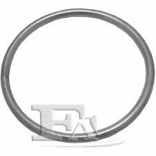 Dichtring Abgasrohr - FA1 791-960