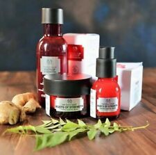 body shop roots of strength