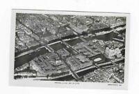 1531- Paris_ L'ile de la Cite * Luftbild