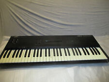 PEAVEY DPM 2 SYNTHESIZER - made in USA