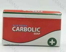 Blue Power Carbolic Soap 110g