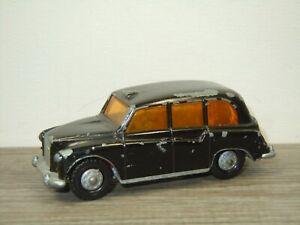 Austin London Taxi Cab - Lone Star England *51577