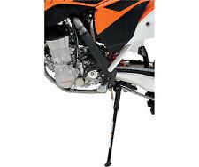 KTM SX125 150 250  12-15  MOOSE RACING ALU SIDE KICK STAND