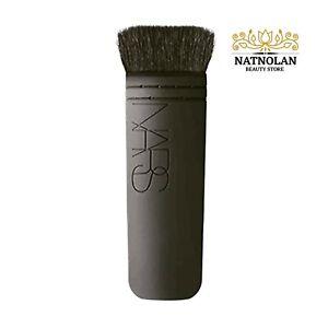 NARS ITA KABUKI No 21 brush contouring makeup brand new UK SELLER