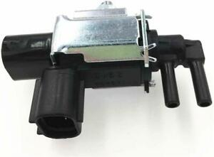 Emission Solenoid Valve MR404682 Compatible for Mitsubishi Pajero Montero
