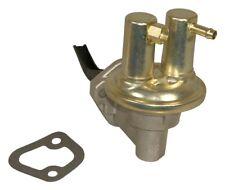 ACDelco Mechanical Fuel Pump  41344         bx200