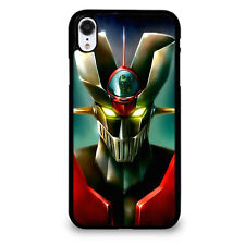 Best Selling, Mazinger Z (3) case for iphone and samsung,google pixel, LG, etc
