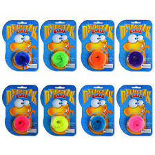 2Pcs Magic Mini Twisty Fuzzy Worm Wiggle Moving Sea Horse Kid Trick Toy、Pop