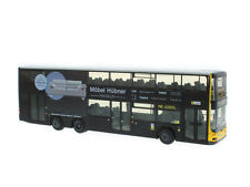 Rietze, 67780, MAN DL Lions City DL 07, BVG Bus, Möbel Hübner, neu, OVP