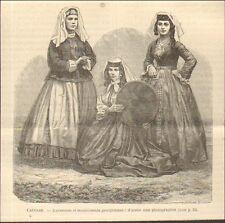 IMAGE 1881 PRINT GEORGIA GEORGIE DANSE MUSIQUE DANCING MUSIC