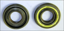 Yamaha TZ250 TZ350 RD250 RD350 RD400 Crankshaft Oil Seal 93103-20076