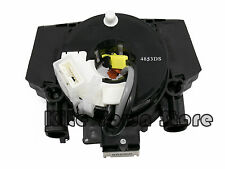 25567-CD025 Switch Air bag Clock Spring For Nissan Murano Quest 350Z Paithfinder