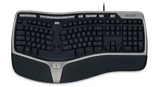 Microsoft Natural Ergonomic Keyboard 4000 - US Layout