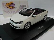 Schuco Fahrzeugmarke VW Auto-& Verkehrsmodelle aus Druckguss