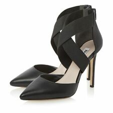 Dune Women's 100% Leather Shoes