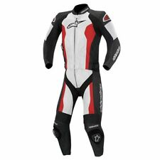 Cotton Exact All Motorcycle Leathers and Suits