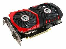 Gaming Graphics Card *BEST BUDGET PC PART FOR FORTNITE GAMING*