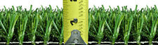 45 in x 80 in Pet Turf Acrylic Backing Artificial Dog Grass Synthetic Fake Lawn