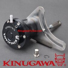 Kinugawa Adjustable Turbo Wastegate Actuator SUBARU IHI VF22 VF23 VF28 0.5 Bar