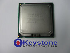 [SCRATCHED] Intel Core 2 Quad Q9650 3.00GHZ LGA 775 SLB8W Processor CPU *km