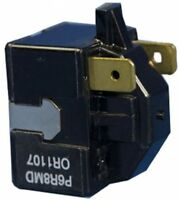 LG 6749C-0014E Compressor Start Relay AP5949339