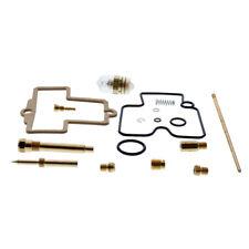 Carb Rebuild Kit - 1998-1999 Yamaha YZ400F - Carburetor Repair Kit