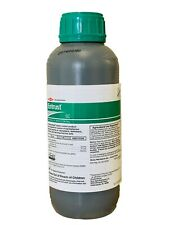 Entrust Sc Naturalyte Insecticide - 1 Quart (Omri Certified Organic - Spinosad)