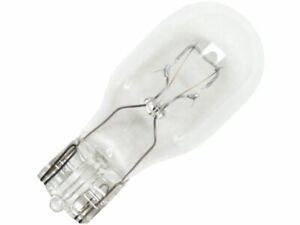 For 1993 Kenworth K200 Side Marker Light Bulb 64986FB