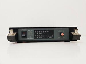 Audio Technica ATW R14 UHF True Diversity Wireless Receiver
