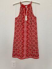Max Studio Women's Summer Fit& Flare Dress Size S