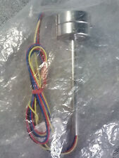 Gems Sensors 60241 NC  ON  Float Switch Level control