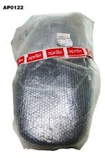 Asiento Aprilia Mojito 50 2T '98'08 125/150 '03'07 Negro Saddle Black AP8129298