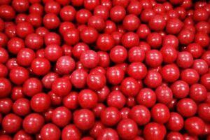 ANISEED BALLS - RETRO SWEETS  FREE P&P