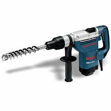 [New] BOSCH / GBH5-38X / Hammer Drill