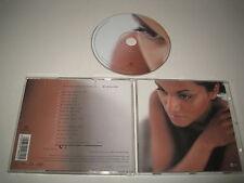 SABRINA SCHMITT/AUS DER VUE & AVEC LES MOTS VON(PELHAM/3P 491960 2)CD ALBUM