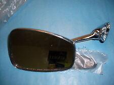 Retroviseur Peugeot 203-204-304-403-404-504 Mirrors Espejos Spiegel specchio
