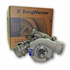 Neuer VW Turbolader 038145702Nx 038145702Gx 038145702Jx 130 Ps 140 Ps Audi A4 A6