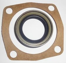 PTO OIL SEAL / GASKET MASSEY FERGUSON TE20 TEA20 TO20 TO30 195763M1