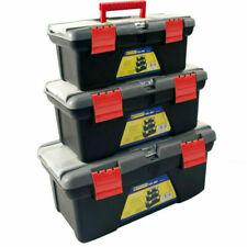 Dihl Tool Box Set - Pack of 3