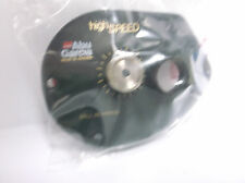 ABU GARCIA REEL PART - 19782 Ambassadeur 521 XLT Plus - Right Side Plate