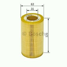 F026407097 BOSCH OIL-FILTER ELEMENT P7097 [FILTERS - OIL] BRAND NEW GENUINE PART