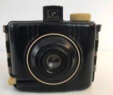 Kodak Baby Brownie Special Camera Mid Century Bakelite