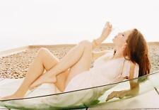 Jennifer Garner A4 Photo 8