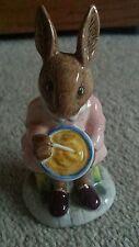 Beatrix Potter Royal Doulton Bunnykins Porcelain & China