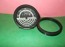 New John Deere Tachometer 8 Speed Fits 1030 1130 1630 1830 2030 2130