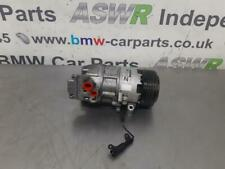 BMW E46 3 SERIES Air Con Compressor 64529175669