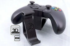 Xbox One controller wall mount holder two pack, x2