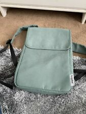 Bugaboo Nappy Changing Backpack Light Green
